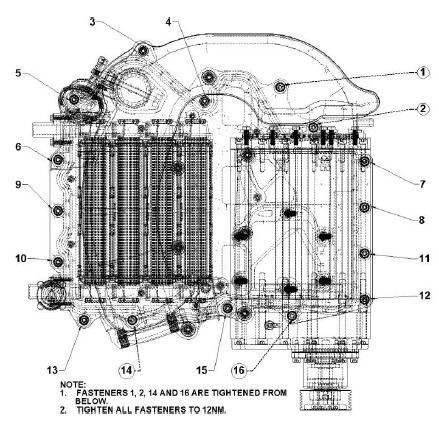 How to Install Sprintex 3.6L CUR Intercooled Supercharger ... Jk Electric Heater Schematic Diagram on electric heat wiring schematics, electric heater parts, 220 single phase wiring diagram, goodman heat sequencer wire diagram, heater symbol on diagram, 240 volt switch wiring diagram, electric heater thermostat wiring, heater wiring diagram, water heater diagram, electric baseboard thermostat wiring diagram, electric heater troubleshooting, monitor heater parts diagram, electric heater resistor diagram, electric furnace diagram, electric water heater thermostat schematic, electric heater relay, electric heater flow chart, electric heater switch, electric heater schematic symbol, basic electric circuit diagram,