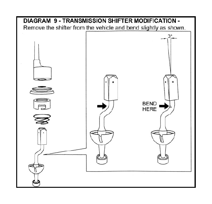 how to install superlift 4 in suspension lift kit w superide rh extremeterrain com 2001 Jeep Grand Cherokee Suspension Diagram 2001 Jeep Grand Cherokee Suspension Diagram