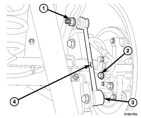How To Install Synergy Rear Lower Control Arm Skids W Integrated