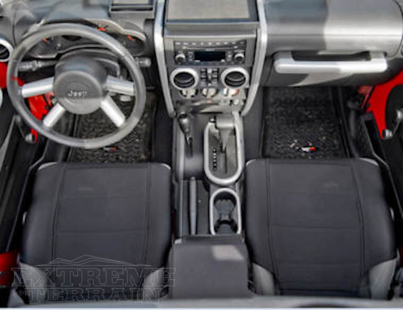 jeep liberty 2013 interior. automatic jeep wrangler interior liberty 2013