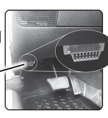 Superchips download software