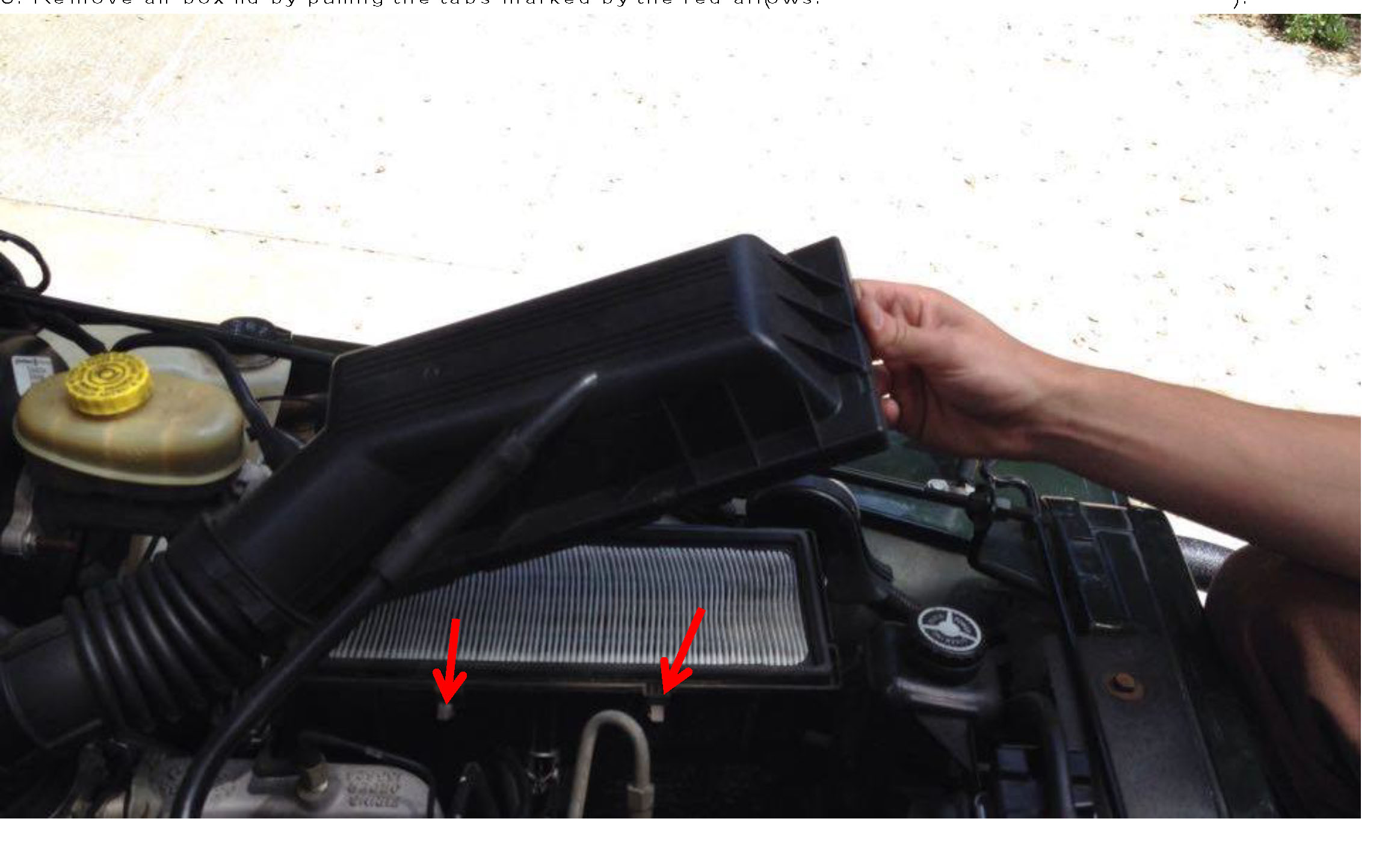 How to Install a OMIX-ADA EXHAUST MANIFOLD W/ GASKET on a
